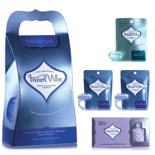 50 dto en preservativos Durex, Control y primeras