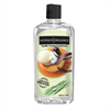 Intimate Earth Intimate Organics - Vanilla Caramel Lube 120 ml