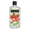 Intimate Earth Intimate Organics - Fresas salvajes Lube 120 ml