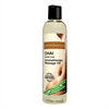 Intimate Earth Intimate Organics - Chai Aceite de masaje 120 ml
