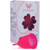 Intimichic Copa Menstrual Silicona Medica L