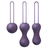 Je Joue - Ami Purple