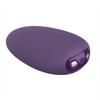 Je Joue - MiMi Soft Purple