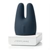 Jimmyjane - JIMMYJANE Form 2 Negro