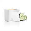 Jimmyjane - Massage Candle Afterglow Wate pepino