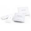 Jimmyjane - Jimmyjane - Pocket Essentials Set Placer
