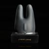 Jimmyjane - FORM 2 BLACK/ GOLD LUXURY EDITION