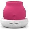Jimmyjane - JIMMYJANE Love PodsHalo Masajeador Impermeable
