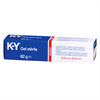 Johnson & Johnson K-Y gel lubricante 82 gr.