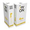 Joy On - Pride On App Anal  Diversión Sin Limitaciones