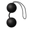 Joyballs Lifestyle Black