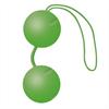 Joyballs Lifestyle Verde