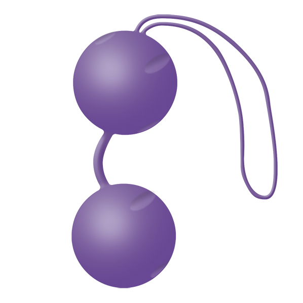 Joyballs - Joyballs Lifestyle Violeta