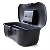 Joyboxx - Higiene Sistema de Almacenamiento Negro