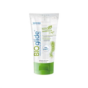Joydivision Bioglide Lubricante 100% Natural 150ml