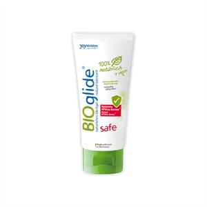 Joydivision Bioglide Safe Carrageen