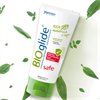 Joydivision - Bioglide Safe Carrageen
