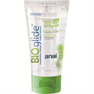 Joydivision Bioglide Anal