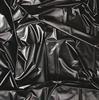 Joydivision Sábana Negra de Plástico