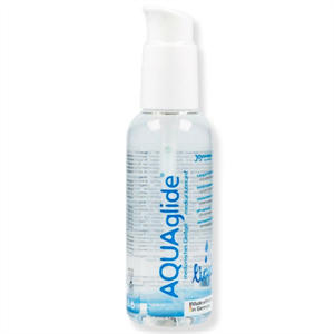 Joydivision Aquaglide Lubricante Liquid 125 Ml