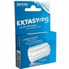 Joydivision Extasy Ring Anillo Estimulador Para El Pene