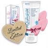Joydivision Love Bundle - Kit Exclusivo Aquaglide 200ml + 3 Soft-tampons