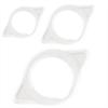 Joydivision Maximus Pack 3 Anillos Xs + S + M