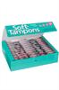Joydivision - Soft-tampons Tampones Originales Mini Love / 50uds