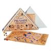 Juegos Juego La Pirámide