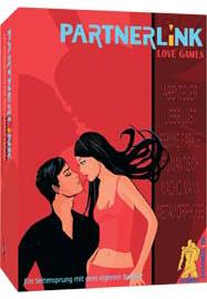 Juegos Pacto de Amor