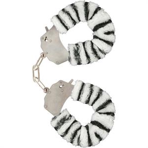 Just For You Esposas Del Amor Zebra