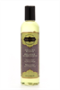 Kamasutra - Aromatic Massage Oil Healing Blend 200 ml.