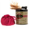 Kamasutra - Honey Dust Body Powder Raspberry Kiss 200 ml