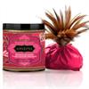 Kamasutra Kama Sutra - Miel de polvo de fresa Sueños