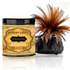 Kamasutra Kama Sutra - polvo de miel dulce madreselva