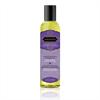 Kamasutra Kama Sutra - masaje aromático Mezcla de aceite Harmony