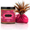 Kamasutra - HONEY DUST STRAWBERRY DREAMS 226GR