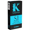 Preservativos Kamyra S.1 con espermicida