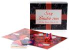 Kheper Games - Sexy Rendez Vous Juego Para Dos