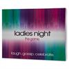 Kheper Games - Ladies Night Juego De Amigas.