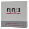 Kheper Games - Fetish Seductions Explora El Mundo Del Fetiche