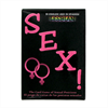 Kheper Games - LESBIAN SEX THE CARD GAME