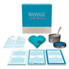 Kheper Games - Massage Seductions 24 Modos De Seducir A Tu Amante