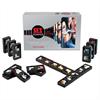 Kheper Games - Juego de Parejas Sex Dominos (EN ES DE FR)