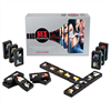 Kheper Games - SEX DOMINOES