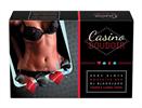 Kheper Games Casino Boudoir