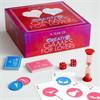 Kheper Games - Juego Un Año De Juegos Creativos Para Parejas