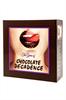 Kheper Games - Chocolate Decadence