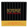 Kheper Games - Bondage Seductions Explora El Mundo Del Bondage
