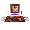 Kheper Games Chocolate Decadence